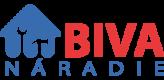 biva_logo